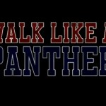 [Official Trailer] Walk Like A Panther