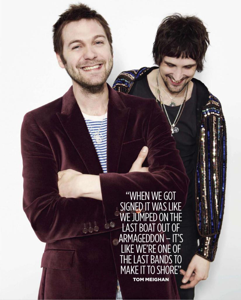 NME - 10 April 2010 p34