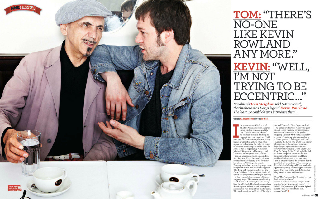 NME 11 July 2012 30-31