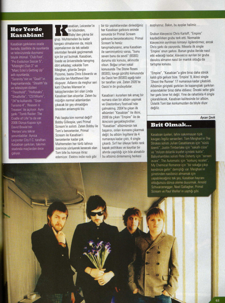 Dream - Feb 2007 p61