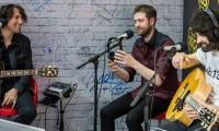 Radio 105 - Italy