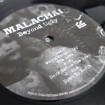 malachai4