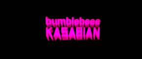 Single bumblebeee - Kasabian