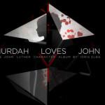 Álbum de Idris Elba tem faixa com Tom Meighan; ouça Sinner Man