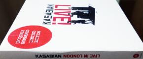 Kasabian-Live-Paradise79