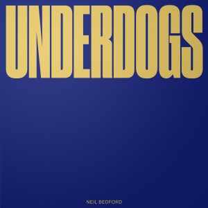 underdogs-cover