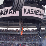 kasabian-supporting-u2-02