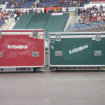 kasabian-supporting-u2-05