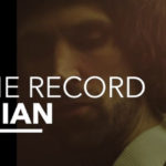 Documentário: Vevo Off The Record - Kasabian