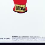 comebackkid-paradise99-06
