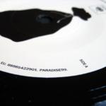 comebackkid-paradise99-05