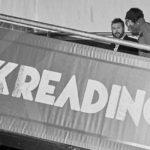 [Arquivo] Kasabian: Reading & Leeds Festival, Inglaterra 2017