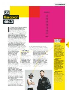 NME - Página 53