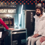 Kasabian: Sounds Like Friday Night 2017; assista