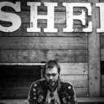 [Arquivo] Tom Meighan: The Shed, Leicester 2019