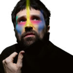 Conheça o novo álbum: The S.L.P.; informações