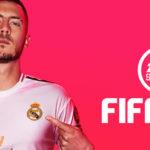 Música Favourites do álbum solo de Sergio Pizzorno é confirmada na trilha sonora do FIFA 20
